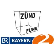 Logo_Bayern2_Zuendfunk