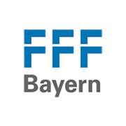 Logo_FFFBayern