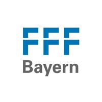 Logo_FP_FFF