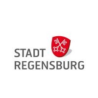 Logo_FP_StadtRegensburg
