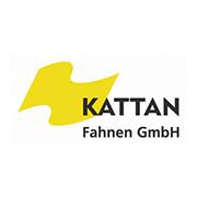 Logo_FahnenKattan