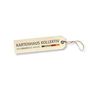 Logo_KartenhausKollektiv