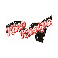 Logo_Kinokneipe
