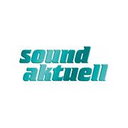 Logo_SoundAktuell