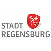 Logo_StadtRegensburg