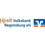 Logo_VolksbankRgbg