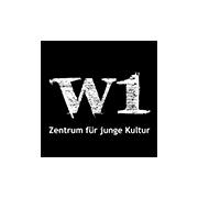 Logo_W1ZentrumFuerJungeKultur