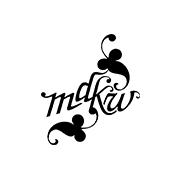 Logo_mdkw