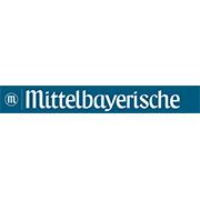 Logo_mittelbayerische