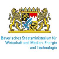 bayerischeswirtschaftsminsiterium