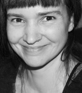 DW-Jury-2016-Jennifer_Borrmann-hoch