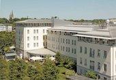 Hansa-Apart-Hotel_RGBG
