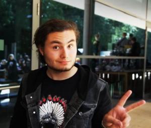 JDJ-2016-Sebastian-Schillallis