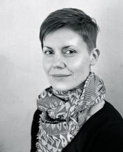 Jury-IW-2016-Mervi_Junkkonen-zentirert