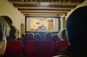 PublikumFilmgalerieWEBklein_01