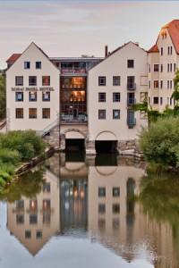 Sorat-Hotel_Regensburg