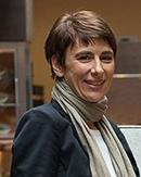 Angela Plenkers