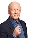JoachimWolbergs1neu