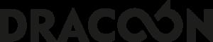 Dracoon.com