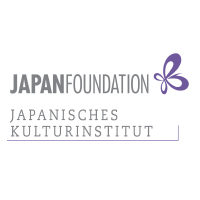 Japanisches Kultur Institut (The Japan Foundation)