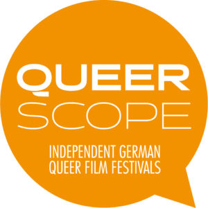 queerscope